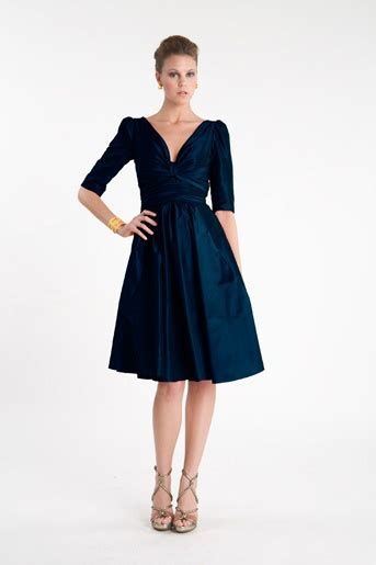 winter wedding guest dresses 24 best images about wedding guest on 1446