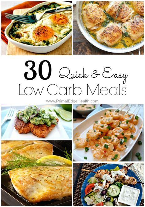 best low carb dinners low carb entrees sudden high blood pressure