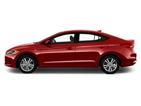 Hyundai Elantra Build And Price by Build 2017 Hyundai Elantra Sedan Gl Price And Options