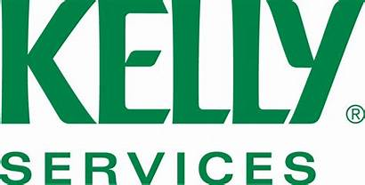 Kelly Services Staffing Agency Temporary Inc Logonoid