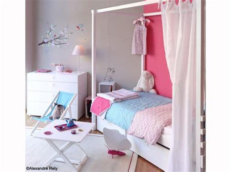 chambre fille 9 ans decoration chambre fille 10 ans