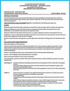 11 best resume images on pinterest resume resume design With automatic resume reader