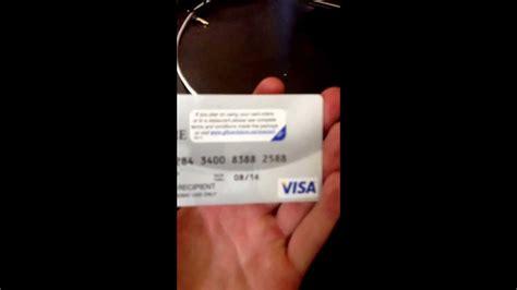 Visa credit card numbers that work online. Free Visa Card Numbers - Business Card
