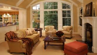 traditional home interiors living rooms home construction cottage style traditional living room minneapolis by letitia