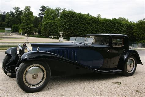 The 25 Most Expensive Cars Ever Sold At Auction  Refined Guy
