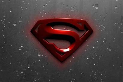 Superman Wallpapers Desktop Keren Wallpapersafari Menakjubkan Code