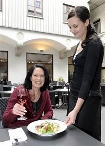 Gut Essen In Ulm : serie gut essen teil 62 das cisa in augsburg bayerisches ohne volksfest touch lokales ~ Yasmunasinghe.com Haus und Dekorationen