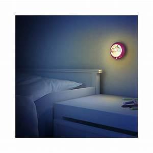 Led Nachtlicht Kinderzimmer : philips led lampe kinderzimmer disney nachtlicht cars licht 717653216 ebay ~ Markanthonyermac.com Haus und Dekorationen