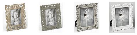 cadre photo style baroque cadres photos un style de cadre pour chaque ambiance moderne house 1001 photos