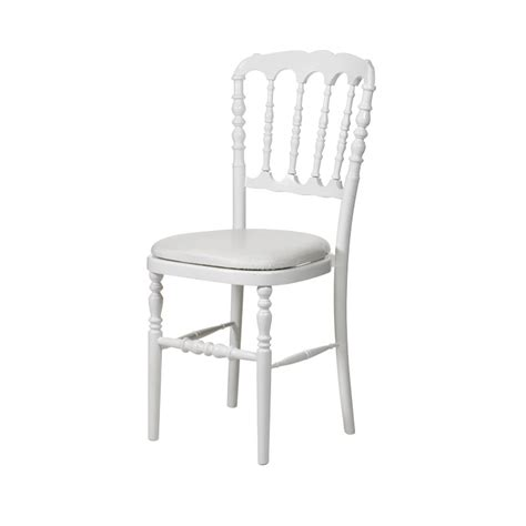 chaises cuisine blanches chaises cuisine blanches maison design wiblia com