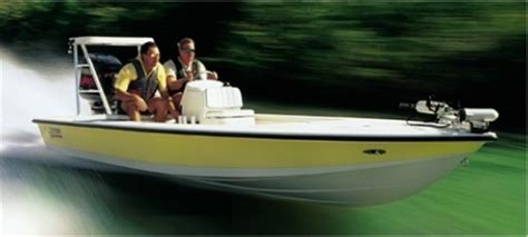 Where Are Hewes Boats Made by Research Hewes Boats Redfisher 21 Center Console Boat On
