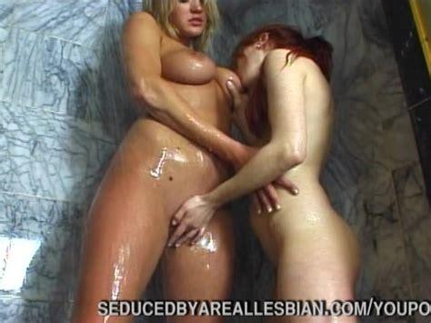 Lesbian Seduces Straight Girl Free Porn Videos Youporn