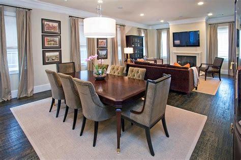 traditional dining room benjamin moore manchester tan