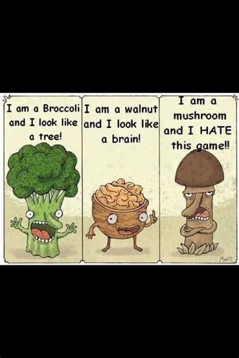 Funny Cartoon Memes - pinterest the world s catalog of ideas