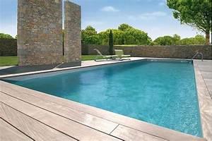 Reve De Piscine : piscines de r ve frenchimmo ~ Voncanada.com Idées de Décoration