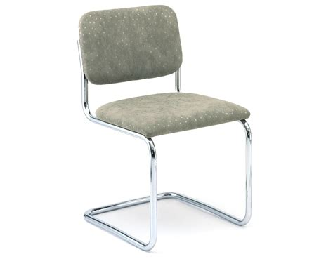 chaise marcel breuer cesca chair upholstered hivemodern com