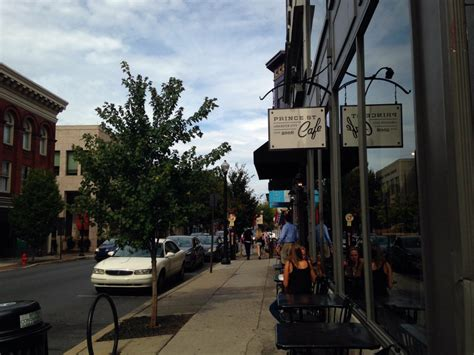4,010 likes · 27 talking about this · 1,587 were here. 12 Unique Coffee Shops in Lancaster, PA - Taste and See Lancaster