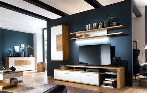 wohnwand weiß modern wohnwand modern design awesome yarialcom ud moderne schrankwand hochglanz excellent braun