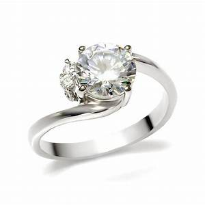 Cheap engagement rings under 200 for Wedding rings under 200