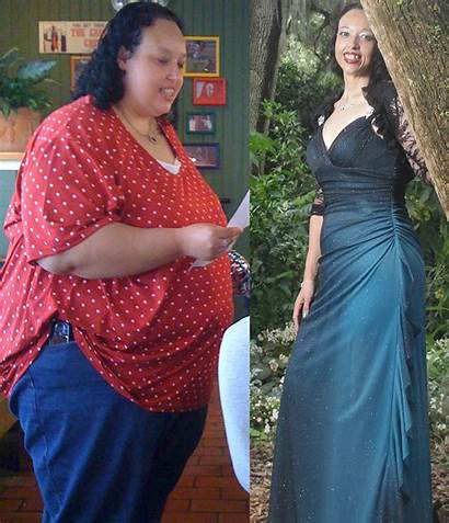 Pounds Lost Weight Loss Before Got Stories