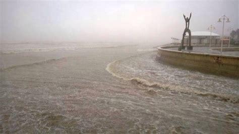 meteo lavello diretta maltempo basilicata nel metapontino 142mm di pioggia in