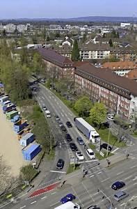 Gundelfinger Straße Freiburg : b rgerverein z hringen diskutiert ber ausbau der isfahanallee freiburg badische zeitung ~ Watch28wear.com Haus und Dekorationen
