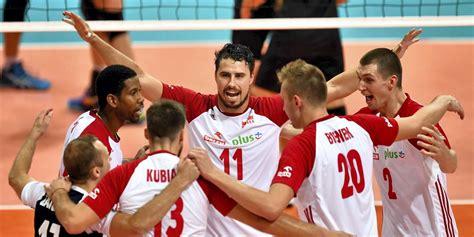 W styczniu w apeldoorn reprezentacja polski siatkarek miała walczyć o kwalifikację olimpijską. Polska - Niemcy, relacja i wynik z meczu   Mistrzostwa Europy 2019 - Siatkówka