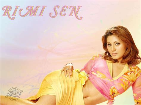 Rimi Sen Wallpapers | Bollywood Wallpapers - Page 2