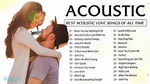soft rock songs 70s 80s 90s playlits acoustic