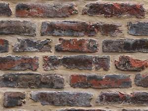 papier peint effet mur meilleures images d39inspiration With maison brique et bois 18 papier peint vinyle graine intisse effet mur de briques aedan