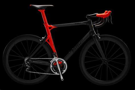 bikemagazine lamborghini lanca linha exclusiva de bikes
