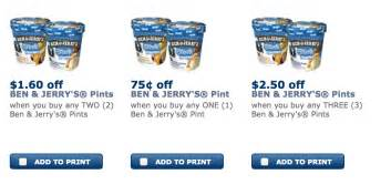 38604 Ben Jerrys Coupon by Ben And Jerrys Coupons 2018 Gta V Coupons