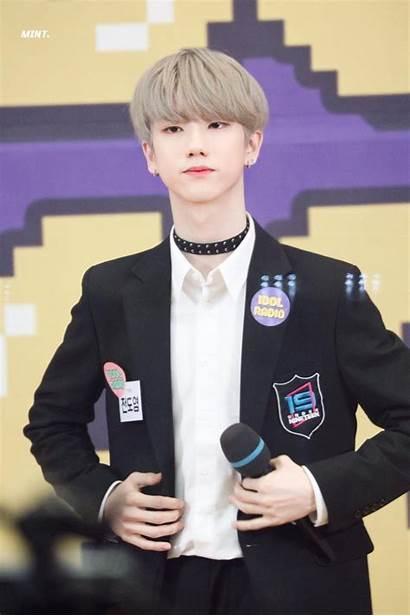Department Dance Kpop Boys Handsome Wattpad Profiles