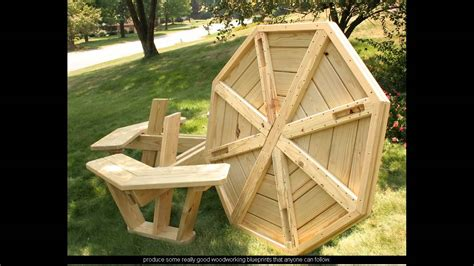 woodworking projects step  step youtube