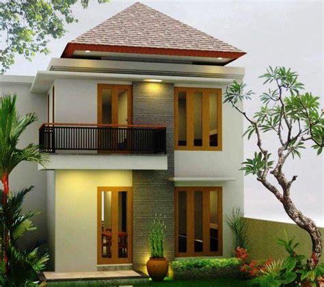 gambar rumah minimalis lantai dua sederhana 25 kemewahan gambar rumah sederhana dua lantai nkmhealth
