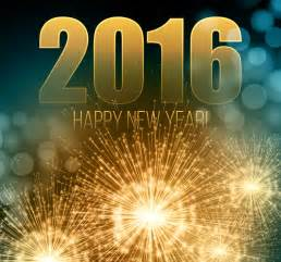 2016 new years wallpaper and image chagne happy new year picture