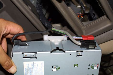 Wiring Mach Player Cobra Ford Mustang Forum