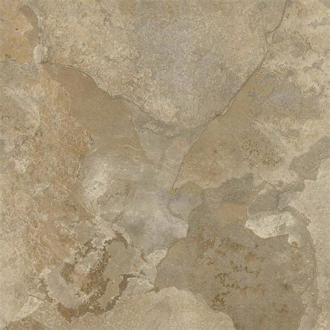 vinyl flooring marble nexus light slate marble 12 quot x 12 quot self adhesive vinyl floor tile walmart com