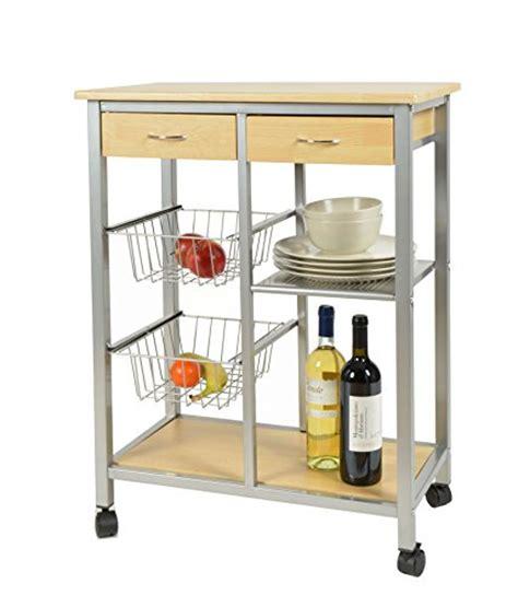 table cuisine petit espace 125 meuble cuisine petit espace meuble de rangement pour