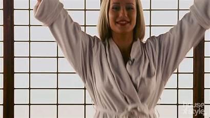 Widow Behind Mtv Gifs Iggy Azalea Scenes