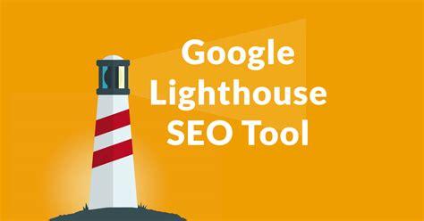 seo search tool releases an seo tool that measures 10 seo metrics