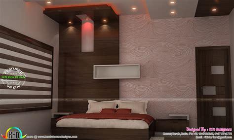 tv unit furniture dining  bedroom interiors kerala