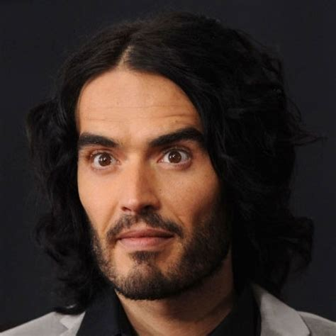 russell brand rebirth tour russell brand cancels entire rebirth tour in emotional