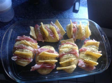 recette cuisine familiale recettes familiales