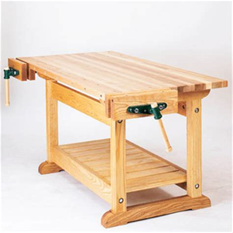 top selling woodworking projects working project
