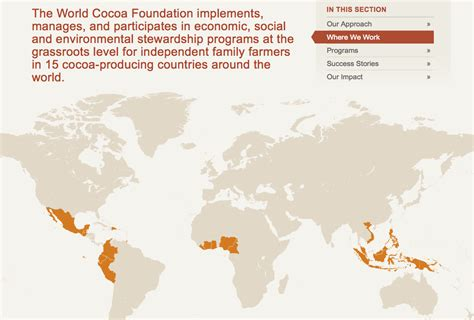 Pin on Cacao Sustainability