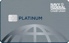 Below are 49 working coupons for navy federal car insurance discount from reliable websites that we have updated for users to get maximum savings. Navy Federal Platinum Review | NerdWallet