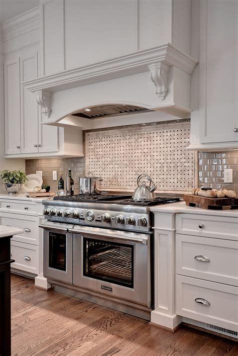 average price for kitchen cabinets average cost of kitchen cabinets kitchen traditional with