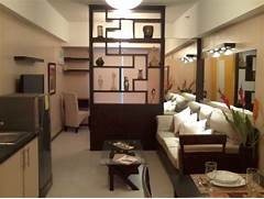 Homey Interior Design Ideas For Small Homes In Mumbai Design Ideas Entry Small Space Home Office Interior Design Ideas Tn Home Small