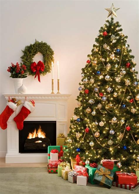 top 28 how do you say christmas tree in learn how to